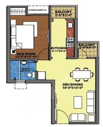 1 bhk floor plan kw srishti ghaziabad k world group best rates on real estate