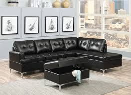 Tufted Living Room Set Amazon Com Ac Pacific Mila Collection Contemporary 2 Piece