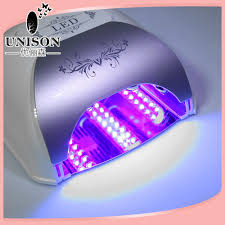 ce u0026 rohs uv led nail lamp ce u0026 rohs uv led nail lamp suppliers