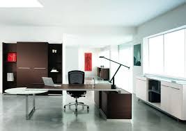 contemporary home office design pictures home design 89 amazing contemporary office desks