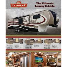 25 best rv superstore ideas on pinterest luxury fifth wheel