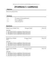 Resume Templates Volunteer Work Sample Resume Showing Volunteer Work Resume Sample Volunteer Ngo