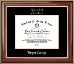 clemson diploma frame bryan college diploma frames certificate framing bc lions