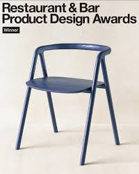 Restaurant Chair Design Ideas Choice