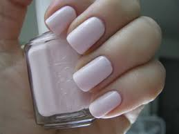 essie fiji is my new favorite nail color for this spring 2012