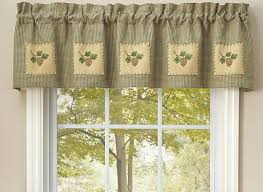 Curtains For A Cabin Rustic Curtains Cabin Window Treatments Home Design And