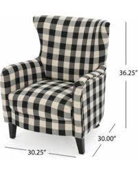 Armchair Sales Black Friday Sales On Gracie Oaks Louna Fabric Armchair