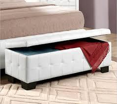 billig schlafzimmer billig sitzbank für schlafzimmer deutsche deko