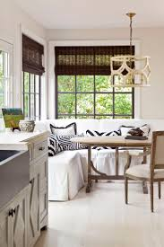 54 best dream kitchen images on pinterest dream kitchens dining