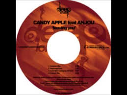 where can i buy candy apple mix candy apple feat anjou leaving you original mix