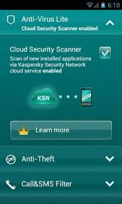 kaspersky mobile security premium apk security software reviews page 7 tech advisor