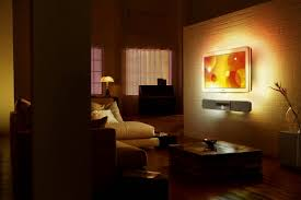 Home Theater Seating Design Tool by Illumination U2013 An Important Tool To Glam Up Interiors