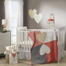 Drap De Lit Ikea by Lambs And Ivy Crib Bedding Vnproweb Decoration