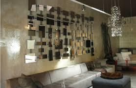 wandspiegel wohnzimmer großartig moderne wohnzimmer spiegel and silber mit beleuchtung