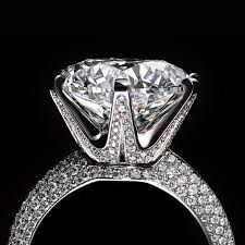 tiffany com rings images 183 best tiffany co engagement rings images jpg