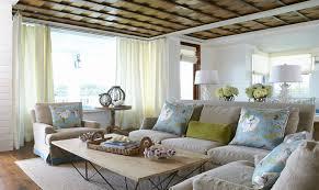 beach cottage home decor collection beach style home designs photos million latest home