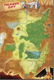 Dnd World Map by 5e An Atlas Of The D U0026d Worlds