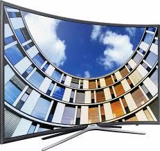 Schlafzimmer Ratenkauf Ohne Schufa Samsung Fernseher U0026 Heimkino Jetzt Online Kaufen Quelle At