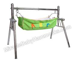 edition miracle baby swing u0026 hammock beautiful indian design