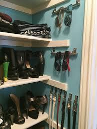 attic closet organization ideas closet organization ideas to
