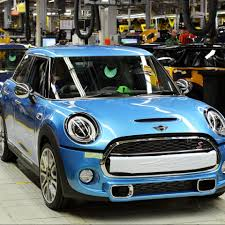 bmw factory tour visitmini home u2013 visit mini plant oxford