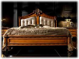 Discontinued Ashley Bedroom Furniture Broyhill Dresser With Mirror Bedroom Set Modern Furniture For