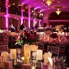 lighted centerpieces for wedding reception 226 best lighting ideas images on pinterest weddings wedding