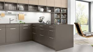kitchens furniture enthralling 2017 linkok furniture modern design australia project