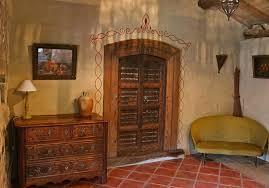 chambre d hote pres de lyon nuit himalaya dans une chambre d hôte exotique pour 2 avec petit