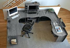 Pottery Barn Office Desk by Pottery Barn Office Desk Marvelous Double Computer Two Person Home