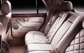 bentley arnage wikipedia 2009 bentley arnage information and photos zombiedrive
