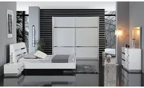 High Gloss Bedroom Furniture Bedroom Designs Astonishing High Gloss Bedroom Furniture Modern