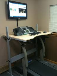 Walking Desk Treadmill Jerker Treadmill Desk Ikea Hackers Ikea Hackers