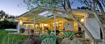 California Ranch House Santa Ynez California Longview Ranch On Calle Bonita