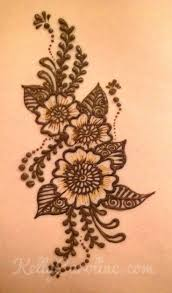 heart and flowers tattoo 51 best tatoo ideas images on pinterest drawings tatoos and