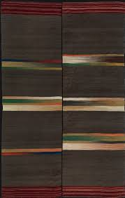 60 best rugs images on pinterest area rugs carpet design and