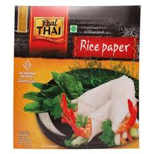 where to buy rice wrappers roll sheet rice paper buy roll sheet rice