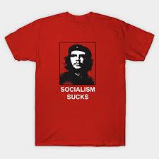 che guevara t shirt socialism che guevara tshirt che guevara t shirt