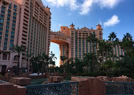 Comfort Suites Atlantis Day Pass The Complete Bahamas Guide For First Time Visitors Traveling Mom