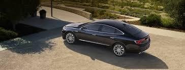 2018 buick lacrosse full size luxury sedan buick canada