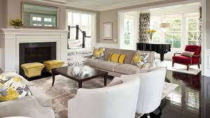 beautiful contemporary contemporary decoration and design ideas