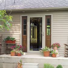 Images Of Storm Doors by Storm And Screen Doors