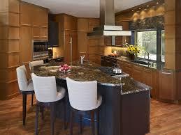 galley kitchen with island galley kitchen designs galley kitchen designs 1600x1200 custom with