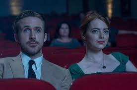 film junk u0027s best and worst movies of 2016 film junk