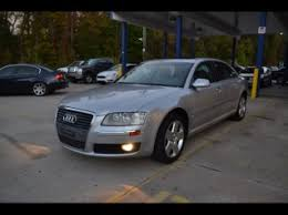 audi a8 2006 used audi a8 l for sale search 427 used a8 l listings truecar