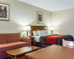 Comfort Inn Naples Florida Comfort Inn Bonita Springs Fl Booking Com