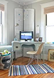 Felix Corner Desk Corner Desk For Home Office Desks Sale Luxury You Ll Want With