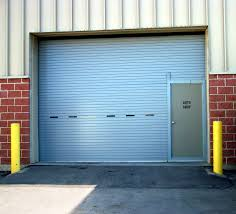 garage door service dallas view installation projects u0026 more in gallery glicks of central pa