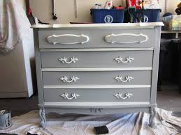 painted furniture ideas u2013 helpformycredit com