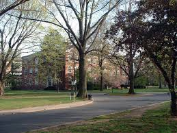 rutgers university new brunswick runb the state university of